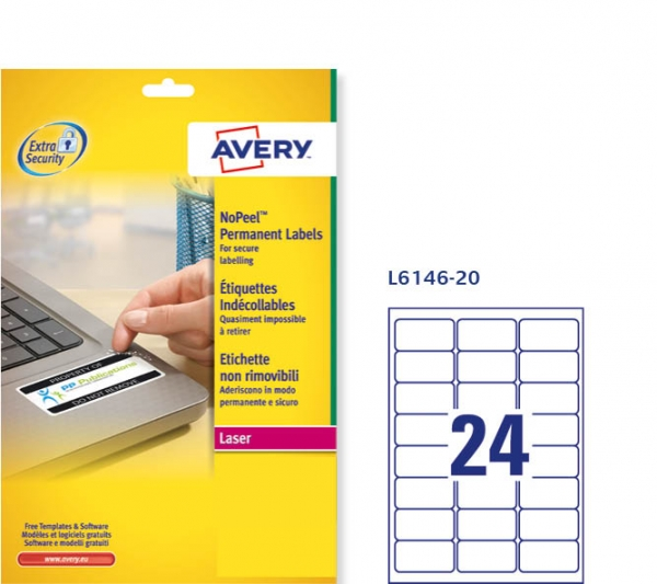 50 fogli A4 Per stampanti Laser//a getto dInchiostro Etichette Adesive Rosso A4-210 x 297 mm Colore Giallo Fluo Opaco