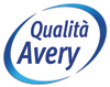 AveryQuality_IT_blue