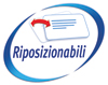 Repositionable_IT_blue